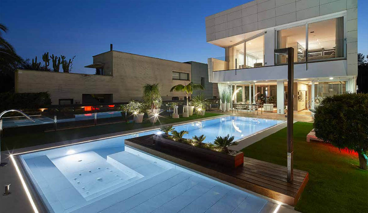 piscina-obra3