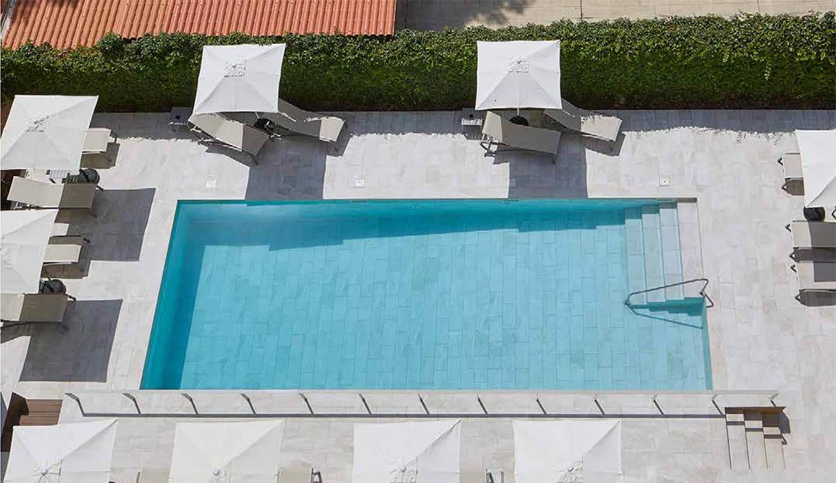 piscina-obra5