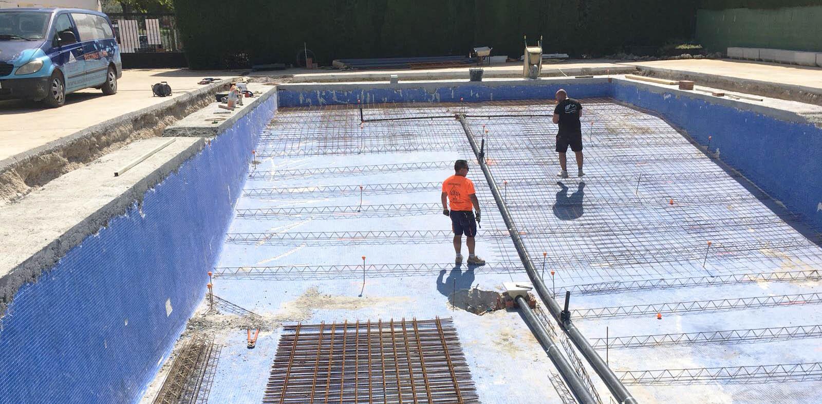 rehabilitacion-piscinas1