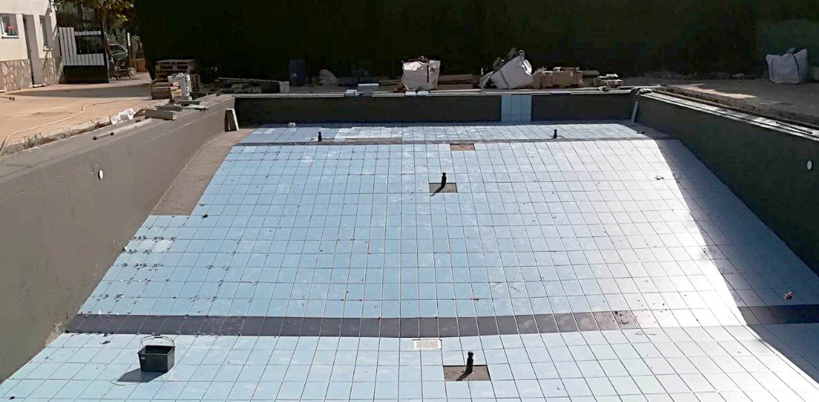 rehabilitacion-piscinas2