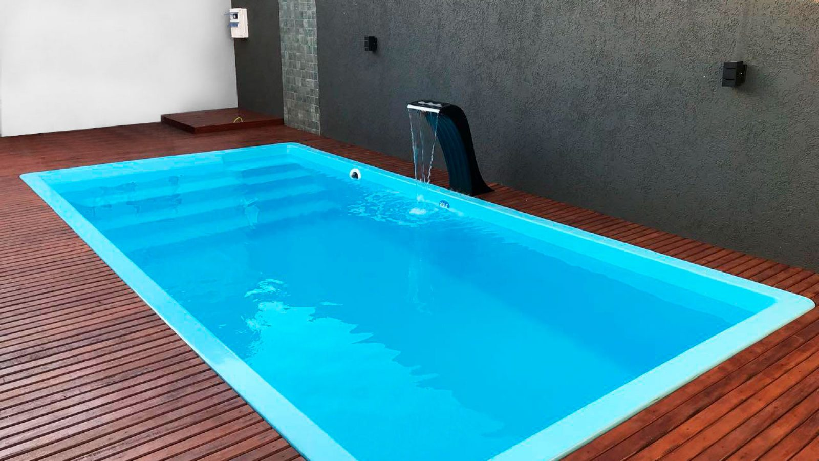 Cancun Azul